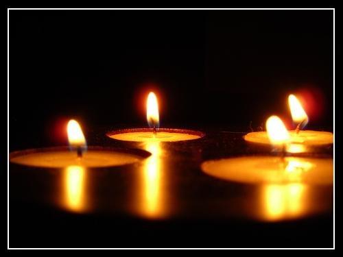 Plamen svijeća - Page 17 Styri